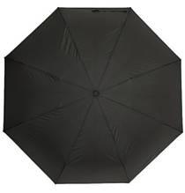 Безупречный мужской зонт автомат Susino 33050AC