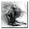 Картина Glozis Tango