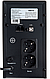ИБП линейно-интерактивный LogicPower 1500VA, фото 2