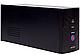 ИБП линейно-интерактивный LogicPower 1500VA, фото 3