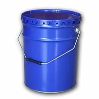Гидрофобизатор ХТС-8, 20кг (концентрат 1:20)