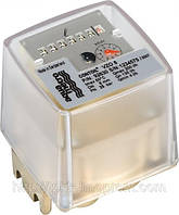 VZO 8 V Счетчики контроля расхода топлива VZO 8 V