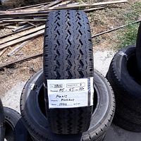 Бусовские шины б.у. / резина бу 195.65.r16с Maxxis Vanpro Максис