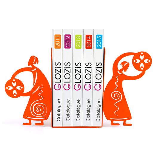 Упоры Для Книг Glozis Упоры для книг Glozis Ethnic