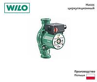 Циркуляционный насос керамический марки Wilo Star RS 25-6-180