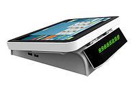 Сенсорный POS- терминал WIN Smart Cube 12,1″