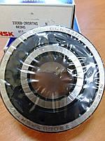 Подшипник 3306 B-2RSRTNG (NSK) [30x72x30.2]