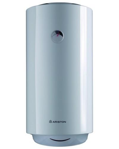 """""""Электробойлер ARISTON ABS PRO- R 50 V SLIM (Круглый)"""""""
