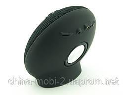 Music M198 3W в стиле JBL, портативная колонка с Bluetooth FM MP3, черная, фото 3
