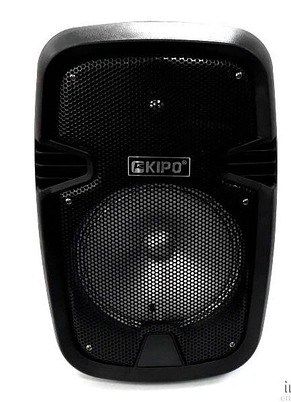 Колонка Kipo KB-Q5, фото 3