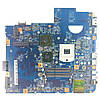 Материнская плата Acer Aspire 5740G 09285-1M 48.4GD01.01M (S-G1, HM55, DDR3, HD5400 512MB 216-0774007)