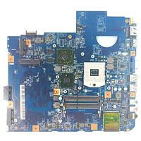 Материнская плата Acer Aspire 5740G 09285-1M 48.4GD01.01M (S-G1, HM55, DDR3, HD5400 512MB 216-0774007), фото 1