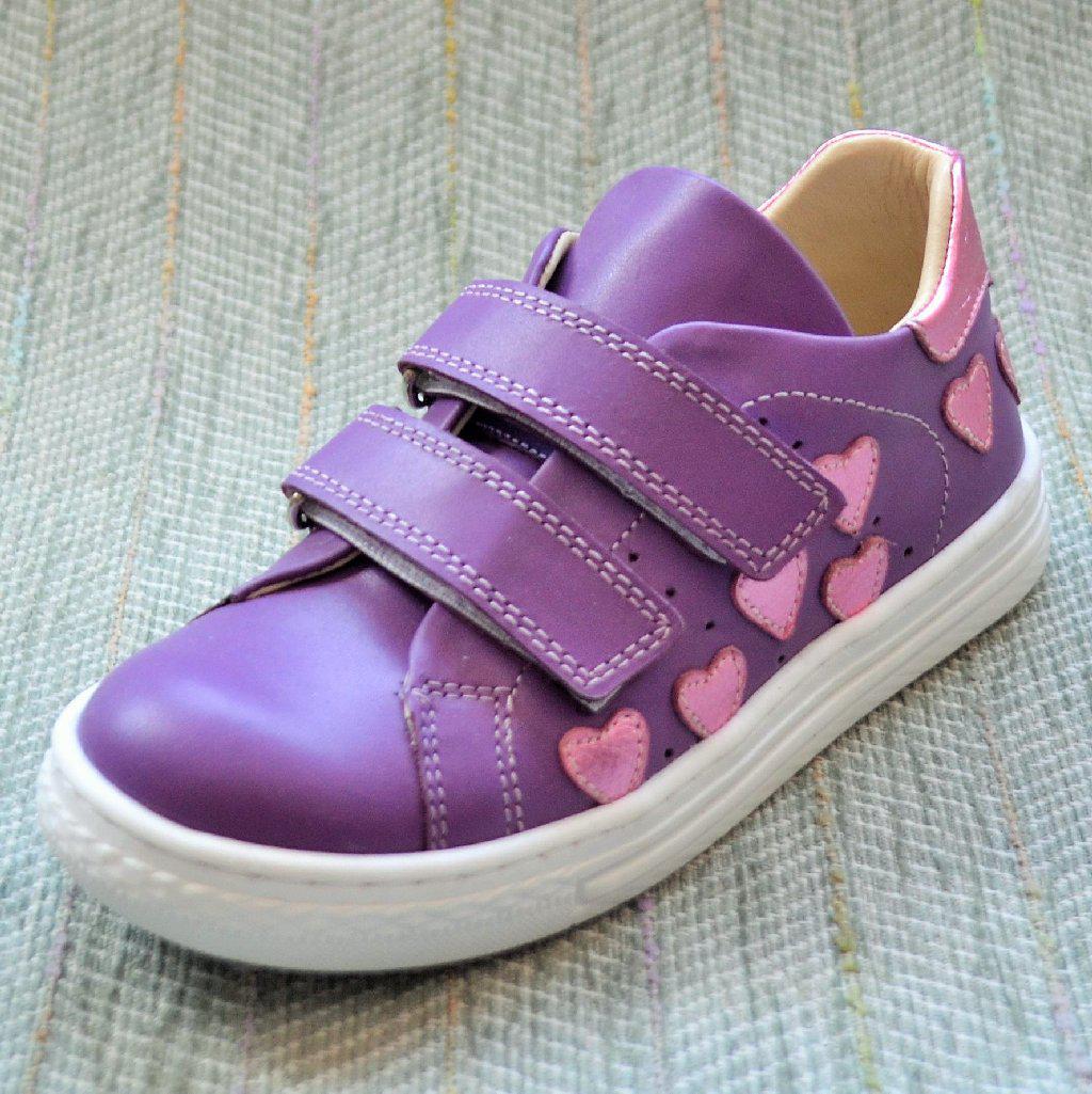 Нарядные кроссовки, Tofino размер 26 27 28 29 30
