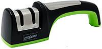 Точилка для ножей 2 в 1 MAESTRO MR-1491 Новинка!