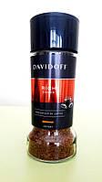 Кофе Davidoff Rich Aroma 100 г растворимый Сроки, фото 1