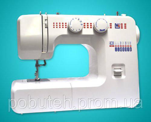 Швейная машина W6 N 1800