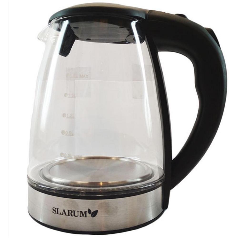 Чайник електричний SLARUM EC - SK 1030