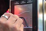 Печь пароконвекционная Unox XEBC06EUEPR (линия PLUS), фото 5