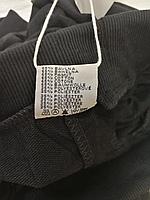 Брюки спортивные для мальчиков оптом ,Sincere, 134-164 рр., арт.  LL-2314, фото 6