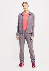 Женский Костюм Nike W Nsw Trk Suit Pk Oh 830345-036 (Оригинал)