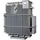 Трансформатор силовой масляный ТМЗ-630 кВА