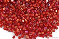Рубка Preciosa (10 гр)