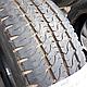 Бусовские шини б.у. , гума бо 235.65.г16с Dunlop Econodrive Данлоп, фото 2