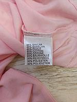 Набор-двойка для девочек оптом, Sincere, 3/4-7/8 лет., арт.CJ-1747, фото 6