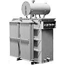 Трансформатор ТМФ-400 кВА с радиаторами