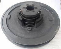 Вариатор молотильного барабана (механический) CLAAS