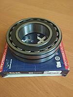 Підшипник роликовий сферичний 22212CW33 (CX) [60x110x28]