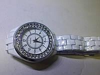 CC женские кврцевые часы 021