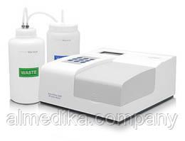 Автоматическая микропланшетная мойка Immunochem-2600, HTI, США