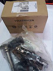 Ремкомплект тормозного суппорта VW Amaroc 2.0 TDI 4motion 06.12- MB Sprinter 06>, Ford Trans  VAG OE 2H0698647