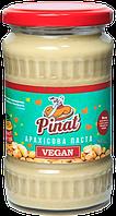 Арахисовая паста Vegan 370 г.