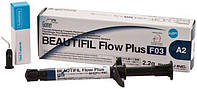 Beautifil Flow Plus F03 ( А2 )