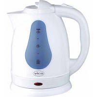 Чайник електричний VIKO VC- SК 2002