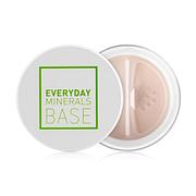 Матирующая минеральная основа под макияж Everyday Minerals Matte Base 4,8 г