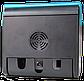 Чековий принтер RTPOS-80 S, Ethernet+USB+WiFi, фото 2
