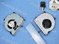 Вентилятор Samsung Np355v4x Np355v4c Np350v5c Np355e4c (OEM)