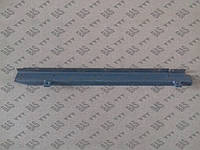 Пластина боковая левая Fantini 12308 аналог