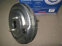 Усилитель тормоза вакуумный ВАЗ 1117 -1119 КАЛИНА (пр-во ПЕКАР)