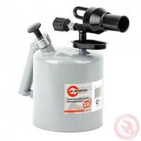 Лампа паяльная Intertool бензиновая 2.0 л (арт. GB-0033)