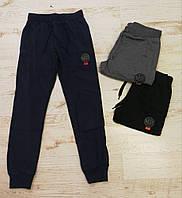 Спортивные штаны для мальчиков оптом, Sincere, 134-164 см,  № LL-2314, фото 1