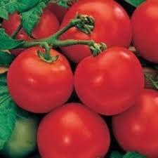 Семена томата Нота весовые