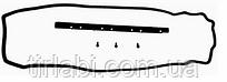 Набор прокладок клапанной крышки Вольво/Volvo (D12C) VICTOR REINZ 15-36526-01