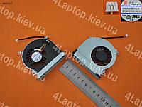 Вентилятор MSI GE70 MS-1756 MS-1757 (Original)