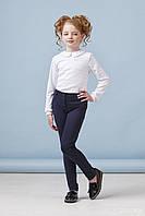 Школьные брюки тм Zironka размер 122,134,146,152 см
