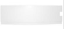 Панель A передня Ravak Magnolia 180 см