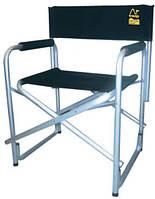 Директорский стул Tramp